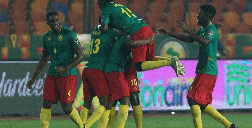 تصفيات أفريقيا.. غانا تتصدر بثنائية في السودان والكاميرون تسحق موزمبيق