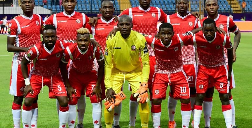 تصفيات كأس العالم.. بالفيديو.. تنزانيا يتعادل مع بوروندي وإريتريا يسقط أمام ناميبيا