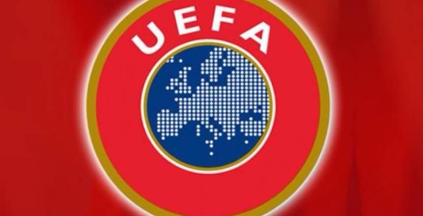 منها تسجيل 3 لاعبين.. يويفا يعلن قرارات جديدة بشأن دوري أبطال أوروبا