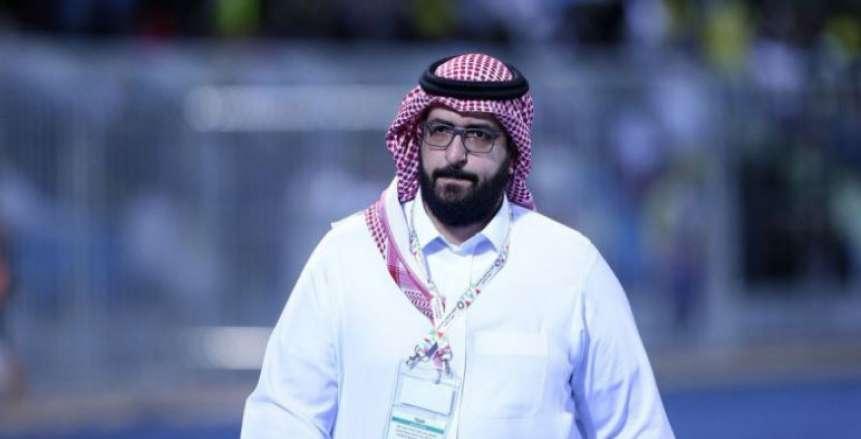 بالصور.. أزمة في الدوري السعودي بسبب التدخلات لتغيير لجنة الحكام