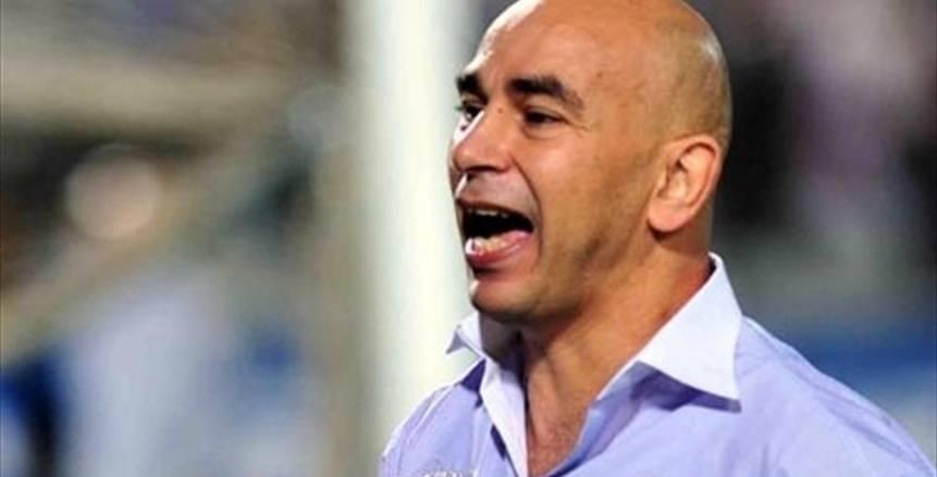حسام حسن: «حزين من سباب جماهير الأهلي رغم أني هداف الأحمر حتى الأن»
