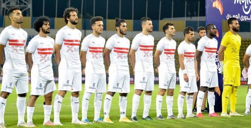 """الزمالك يغير توقيع """"المعزول"""" لنقل مباراة الرجاء لاستاد القاهرة"""