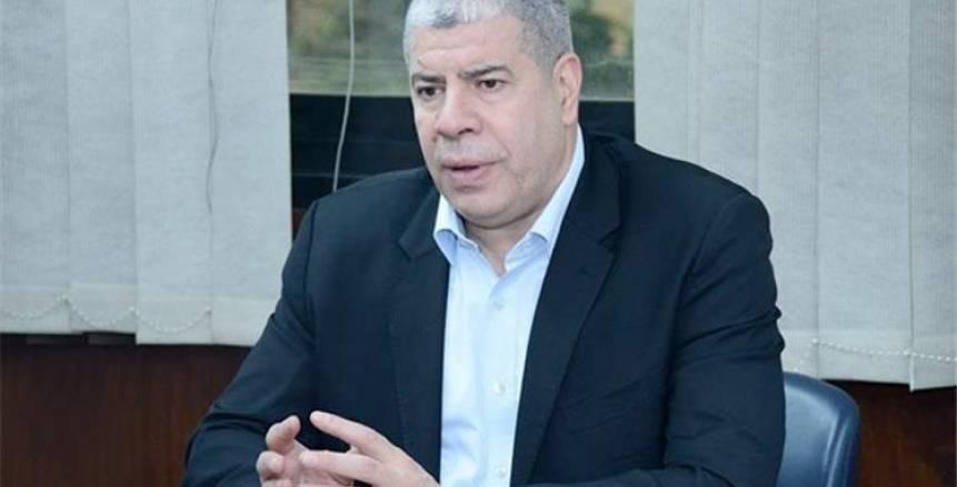 """شوبير يكذِّب محمد صلاح: طلب عودة """"وردة"""" لمعسكر المنتخب.. ولم يكن في مستواه"""