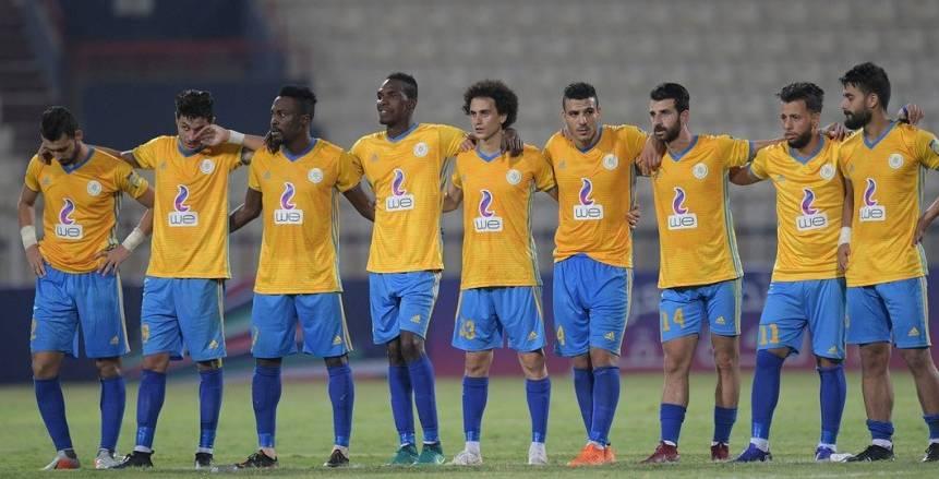 «البداية الخارجية أفضل».. الإسماعيلي «شاطر برا ملعبه» بدور مجموعات أبطال أفريقيا