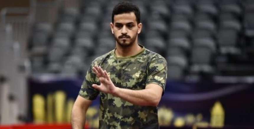وفاة لاعب منتخب قطر عن عمر يناهز 25 عاما إثر حادث أليم