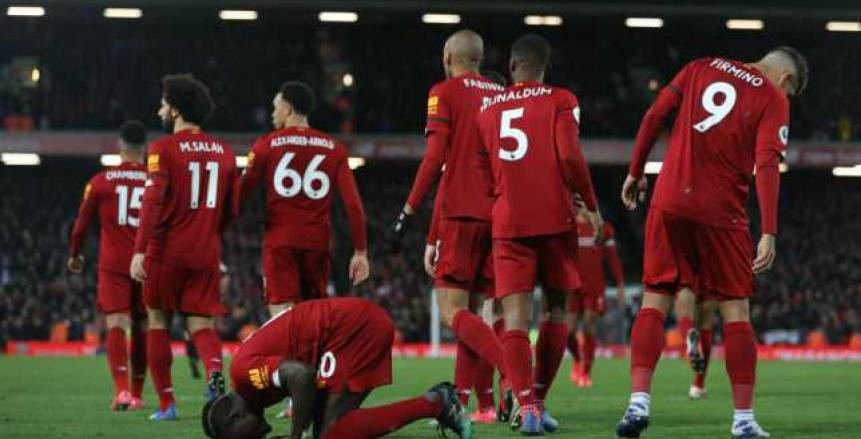 موعد مباراة ليفربول وتشيلسي والقنوات الناقلة في كأس الاتحاد الإنجليزي