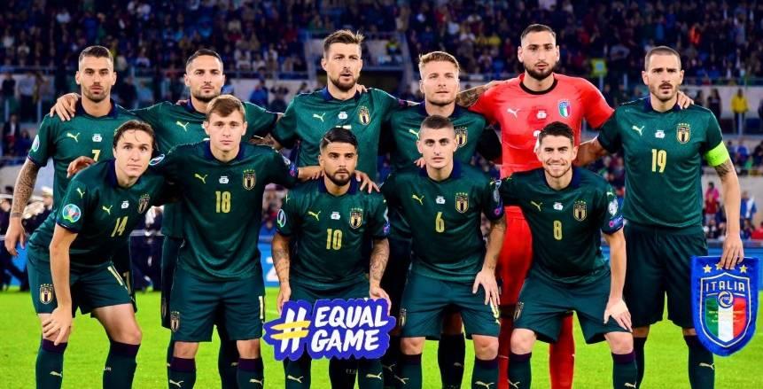 مواعيد مباريات اليوم الجمعة 11- 6-2021 والقنوات الناقلة.. افتتاح يورو 2020