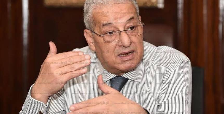 المقاولون يتقدم بطلب رسمي للمشاركة في البطولة العربية
