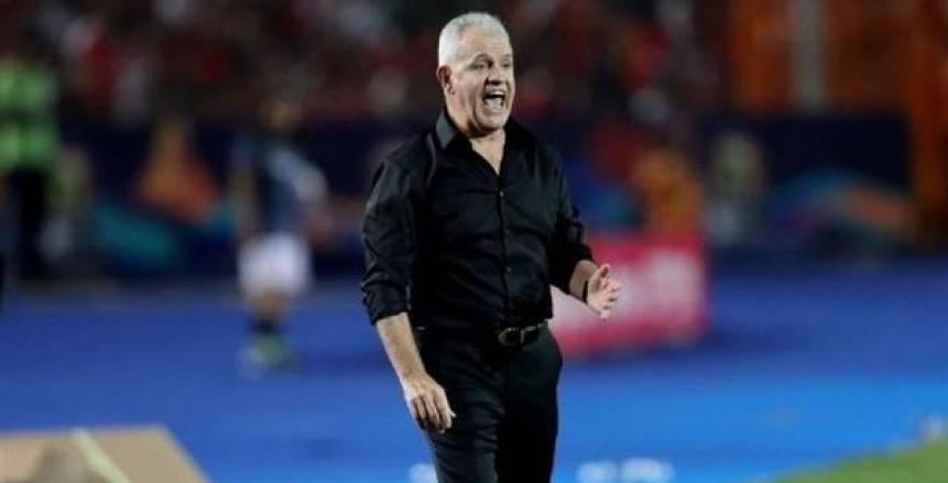 ألفاظ بذيئة من أجيري لـ أوسكار بعد الفوز على ريال سوسيداد