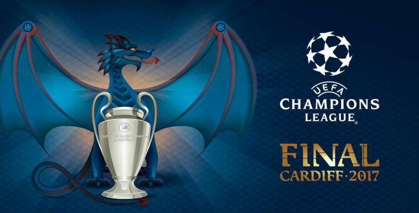 تعرف على موعد قرعة نصف نهائي دوري أبطال أوروبا