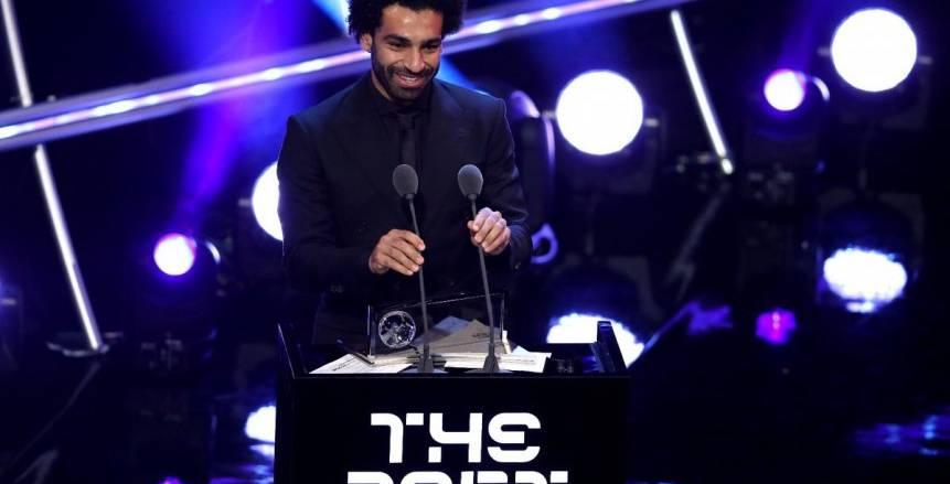 مجدي عبد الغني: هؤلاء اللاعبين صوتوا لصلاح باستثناء الأهلي والزمالك