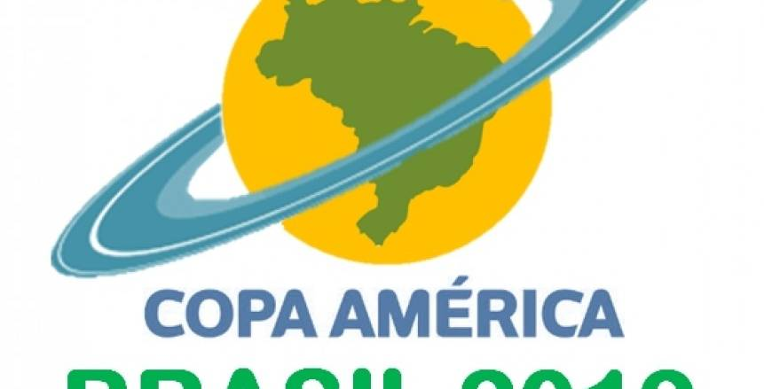 مواعيد مباريات النسخة 46 من بطولة كوبا أمريكا بتوقيت القاهرة