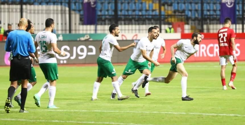المصري البورسعيدي يرفض شكل الدوري الجديد: النظام التقليدي أكثر عدلا