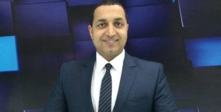 إيهاب الخطيب يكتب: إصابات الأهلي.. لا سحر ولا شعوذة ولا طبيب