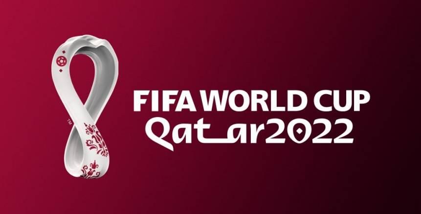عاجل.. فيفا يعلن رسميا تأجيل مباريات تصفيات كأس العالم بقارة إفريقيا