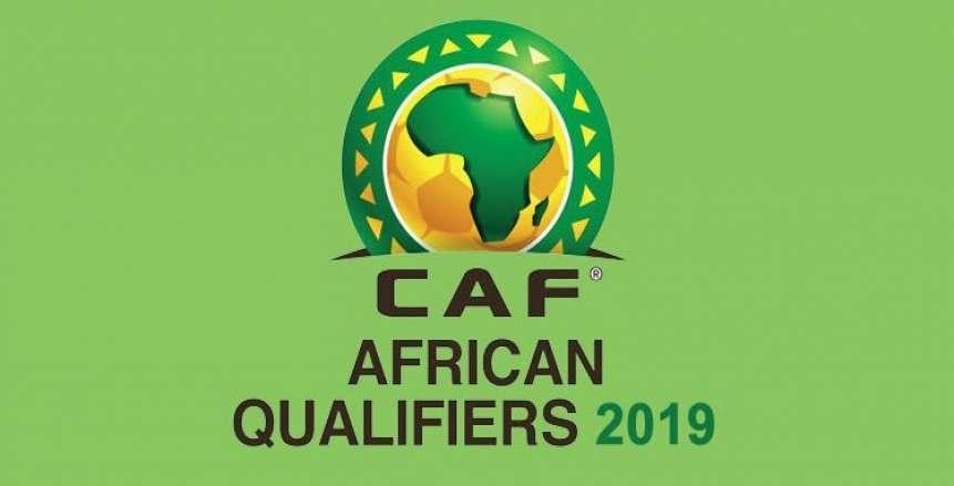 """""""كاف"""" يقرر تأجيل مباريات التصفيات الأفريقية بسبب المونديال"""
