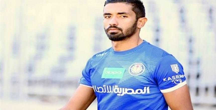 وليد عبداللطيف: عبدالله بكري لاعب جيد.. لكن لا يصلح للزمالك