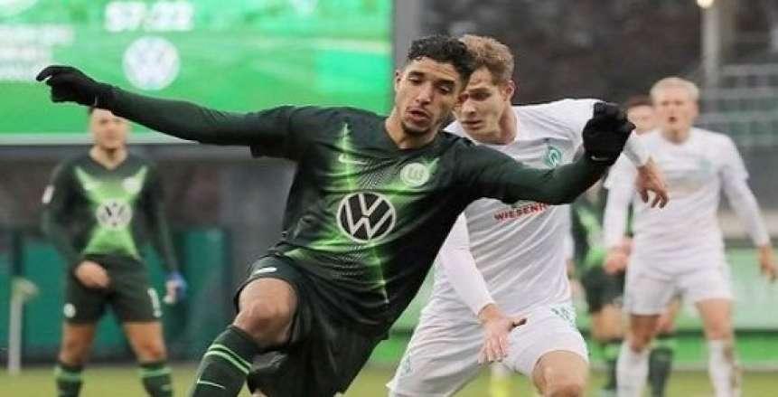 مدرب الأهلي السابق: مرموش مؤهل للعب أساسيا في منتخب مصر