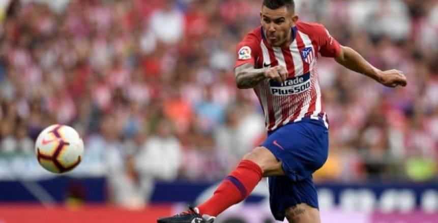 مدافع أتليتكو مدريد ينتقل لبايرن ميونيخ مقابل 80 مليون يورو