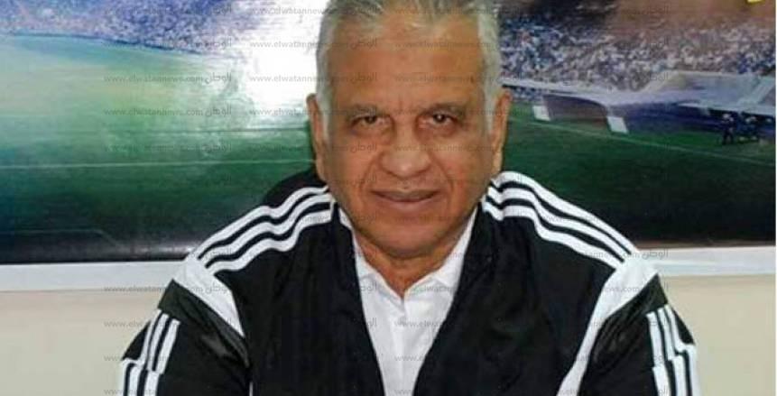 أبوالمجد يقرر تصعيد 48 لاعبًا إلى فرق براعم الأهلي