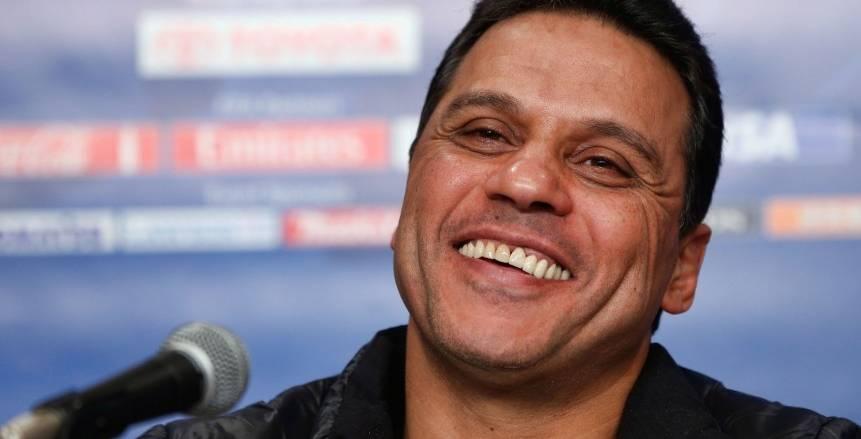 البدري: سنعيد حسابات استعدادات المنتخب بعد دراسة كل ظروف الكرة المصرية