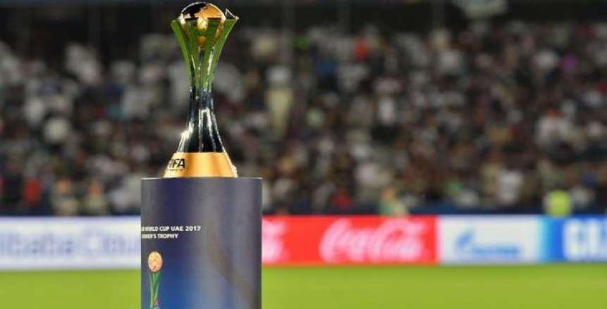 السعودية تخاطب «فيفا» لاستضافة كأس العالم للأندية