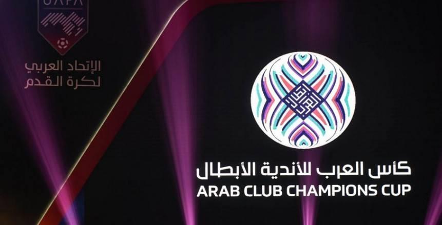 رئيس الاتحاد التونسي يكشف طريقة اختيار الفرق بالبطولة العربية والمشاركين بها