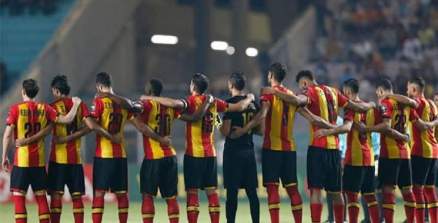 نهائي دوري أبطال أفريقيا  مفاجأت في تشكيل «الترجي» أمام الأهلي