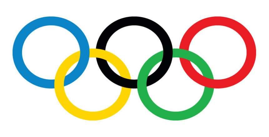 اللجنة الأولمبية المصرية تصدر بيانًا بشأن رفع الإيقاف عن اتحاد رفع الأثقال
