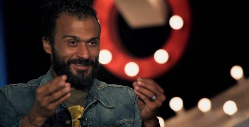 إبراهيم سعيد عن تحديه للخطيب ورفض التجديد: لم أتوقع أسلوب التفاوض
