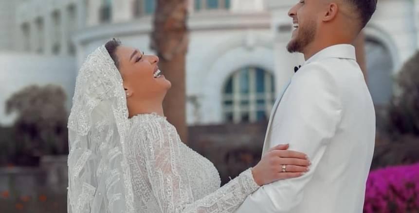 زوجة الشيخ بعد رحيله عن الأهلي: كان أحسن لاعب في مصر ولم يأخذ فرصة