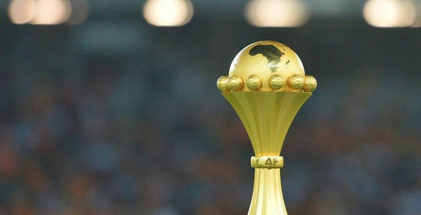 عاجل.. كاف يعلن تاريخ قرعة كأس أمم أفريقيا وموعد إقامة البطولة