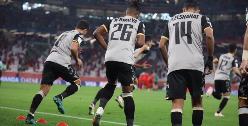 بايرن ميونخ يتوعد الأهلى بمصير برشلونة: موعدنا 8-2