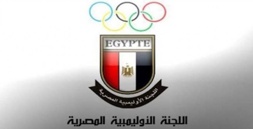 بالمستتندات | بيان من اللجنة الأولمبية المصرية بشأن عمومية الزمالك
