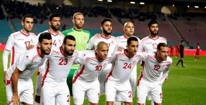 وفد تونسي في السويس لتنسيق كافة الأمور المتعلقة بكأس الأمم