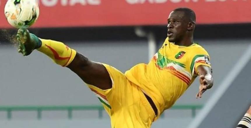 بمشاركة «كوليبالي».. مالي يتأهل رسميًا لـ «أمم أفريقيا» بعد الفوز على الجابون (0/1)