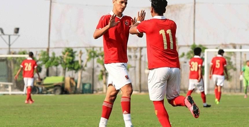 «عرابي»: خليفة عبد الله السعيد رفض التدريب مع الفريق الأول وتغيب بدون إذن