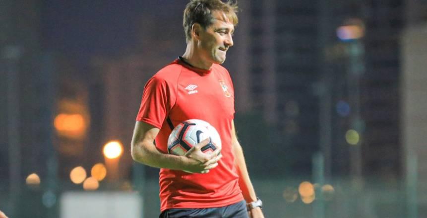 Weiler in Luzern attacks in Switzerland: We have decided to fire him.