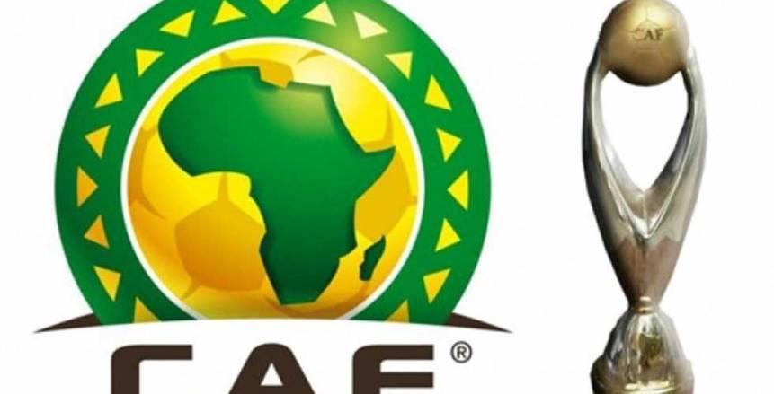 الأهلي والترجي على عرش القارة.. 10 سنوات سيطرة عربية في دوري أبطال أفريقيا