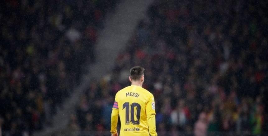 النشرة الأوروبية.. كانافارو وأول لقب.. برشلونة يتصدر وليستر يواصل تألقه