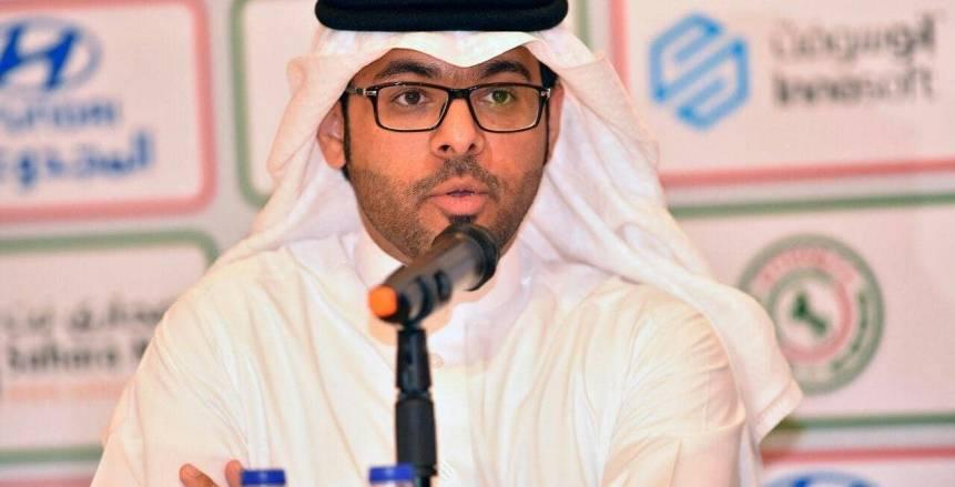 مسؤول بالاتفاق السعودي يزيد غموض صفقة انتقال وليد أزارو