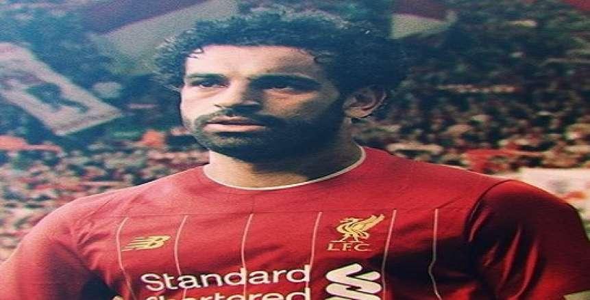 بالفيديو| ليفربول يعلن موعد الكشف عن القميص الجديد