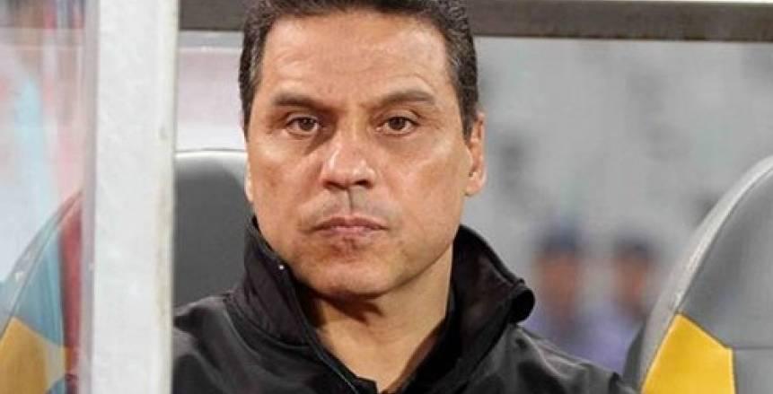 10 بطولات في جعبة حسام البدري قبل توليه مهمة تدريب منتخب مصر