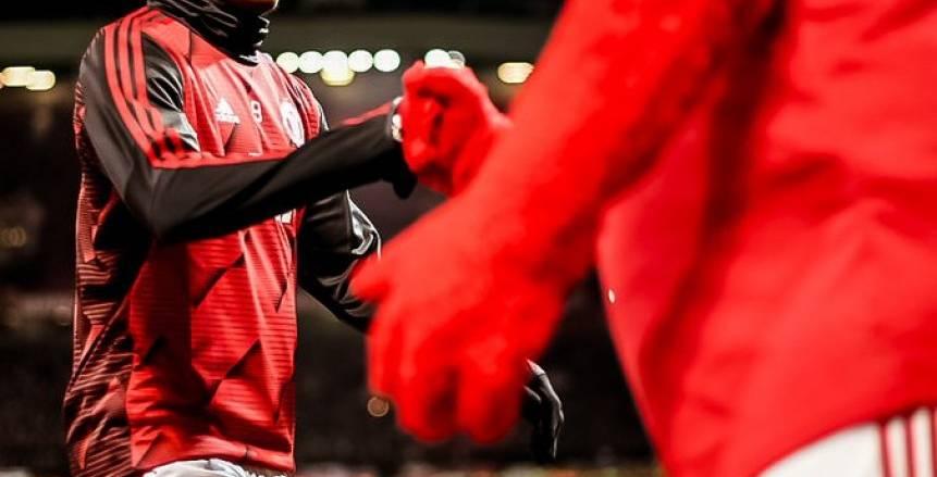 مانشستر يونايتد يسحق ألكمار في الدوري الأوروبي