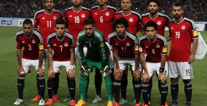 «عبد الغني» يلمح بتجميد مشاركة مصر في «المونديال» في حالة حل «الجبلاية»
