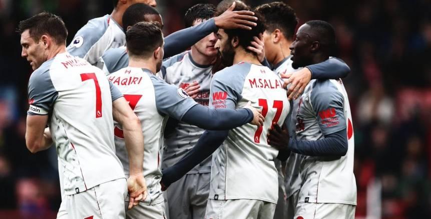 ليفربول يبحث عن تكرار مجد الكرة الإنجليزية في دوري أبطال أوروبا بعد غياب 10 سنوات