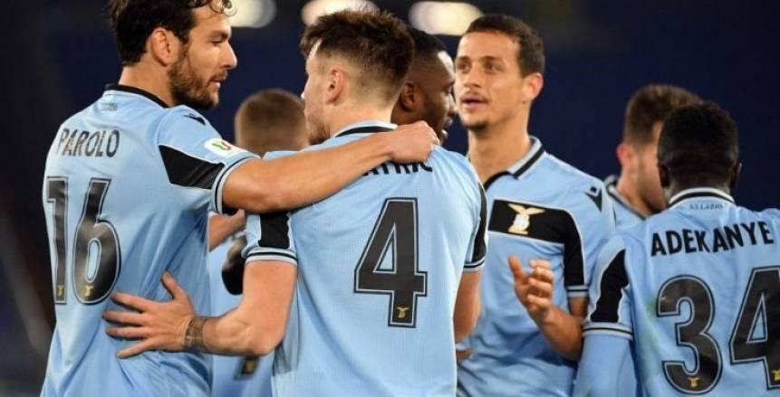 رئيس رابطة لاعبي إيطاليا يهاجم الأندية بسبب عودة التدريبات: تبحثون عن مصالحكم