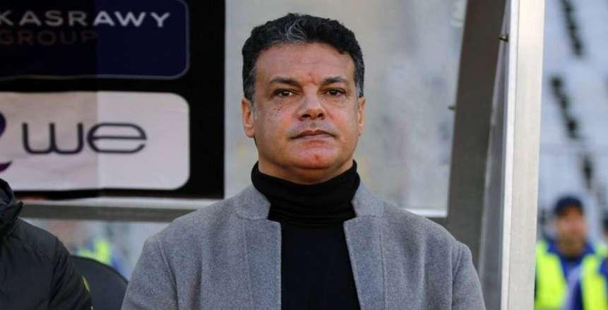 """مدير تحرير """"الوطن"""" الرياضي: طموح إيهاب جلال مناسب لقيادة المنتخب"""