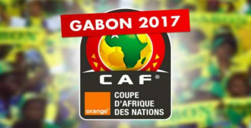وزير الرياضة يحسم الجدل حول إذاعة مباريات أمم أفريقيا