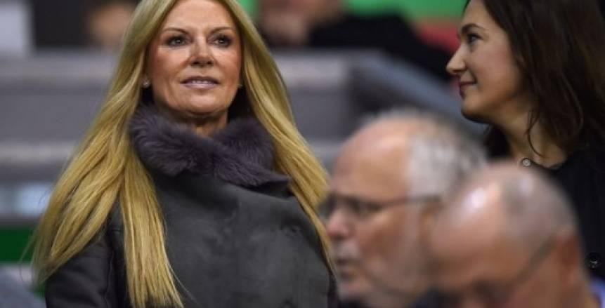 صاحبة الفضل الأول.. كيف أسهمت زوجة يورجن كلوب في بطولات ليفربول؟